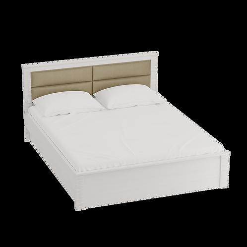 """Кровать """"Элана"""" 1800 с ортопедическим основанием"""