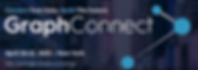 neo_graph_connect_logo.png