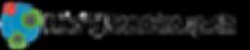 neo4j_group_logo_swiss_edited.png