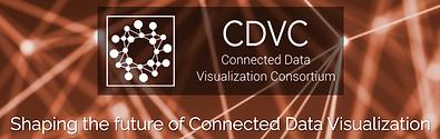 blog_logo_cdvc.png