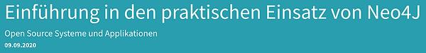 chopen_einfeuherung.png