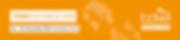 LOGO_TDWI CH_2019_Header_632x140.png