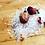 Thumbnail: Eucalyptus Rose Bath Salt
