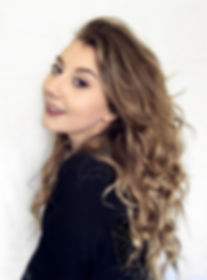 Carli_Portrait.jpg