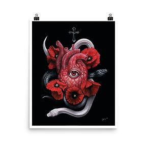 enhanced-matte-paper-poster-(in)-16x20-5