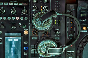 Recording Equipment Must-Haves for Every Studio