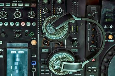 Top DJ gesucht