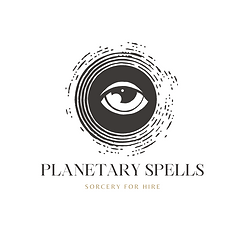 Planetary Spells.png