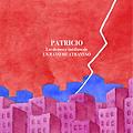 Patricio-demos.png