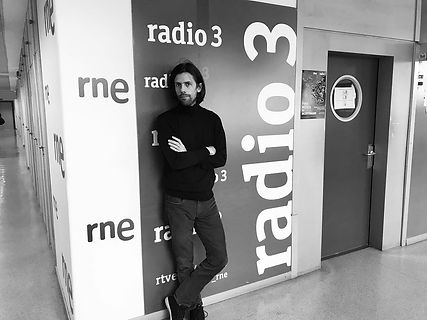 radio3 hoy empieza todo.jpg