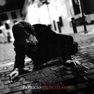 """La historia de """"Murciélagos"""" Made with ♥ entre NYC & Villaverde Bajo"""