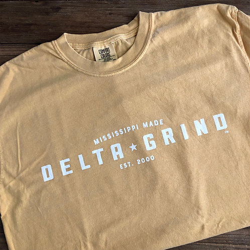 Delta Grind Long Sleeve