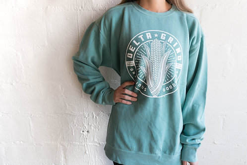 Delta Grind Sweatshirt
