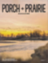 Porch + Prairie - 2020.jpeg