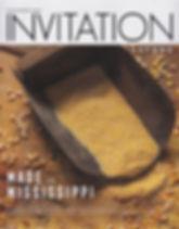 Invitation Oxford - Cover - 2019.jpeg