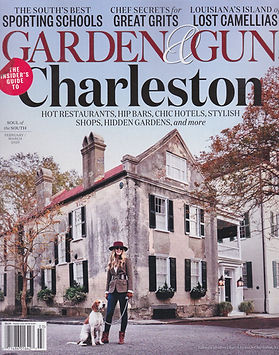 Garden and Gun - Feb.March 2020.jpeg
