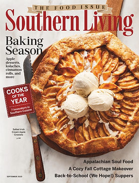 Southern Living - Cover 2020.jpeg