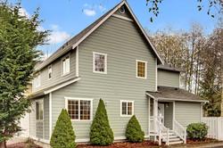Affordable Starter Home!