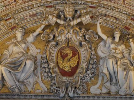 Isis and Osiris - The Ritual Sacrifice within Civilization