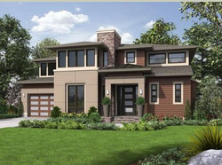 Leawood Heights Lots 13 & 15