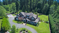 Woodinville:  $1,497,000  SOLD