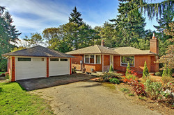 Seattle:  SOLD!