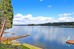 Lake Goodwin