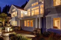 Edmonds View Home