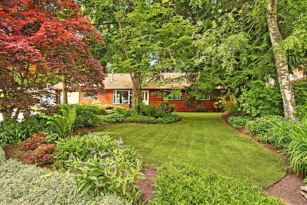 Edmonds:  SOLD!