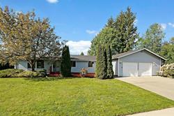 Lynnwood Home