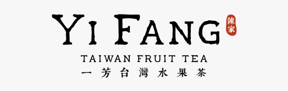 Yi Fang Logo.png