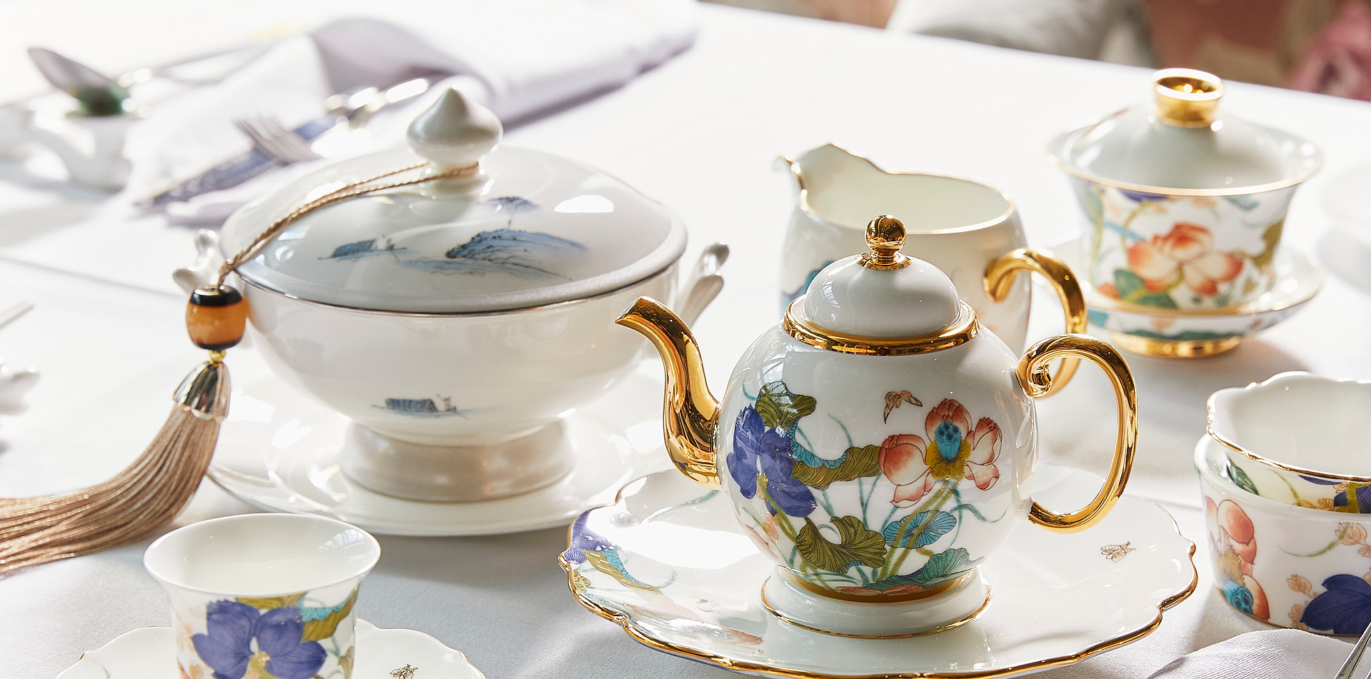 20200929_OISOI_AfternoonTea_FoodOnly_214