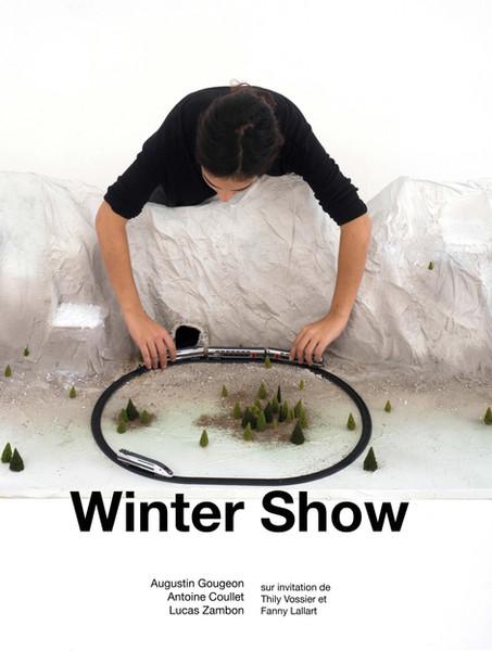 Winter Show