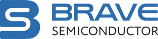 BSC_Logo.png