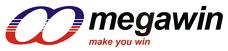 megawin_logo.png