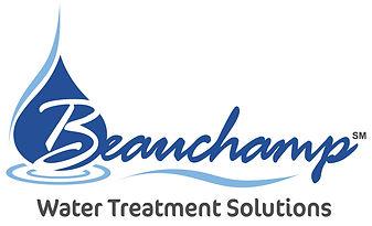 Beauchamp-Logo-2019-Embroider.jpg