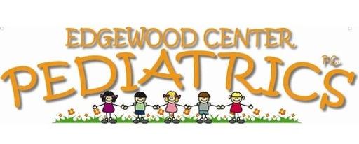 Edgewood.peds.logo.jpg