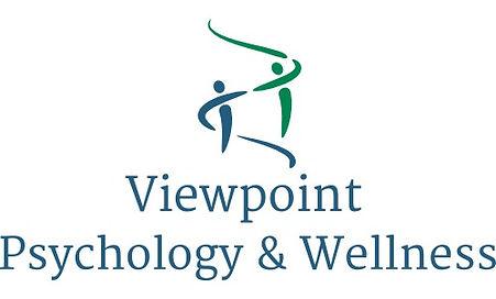 Viewpoint Logo (1).jpg