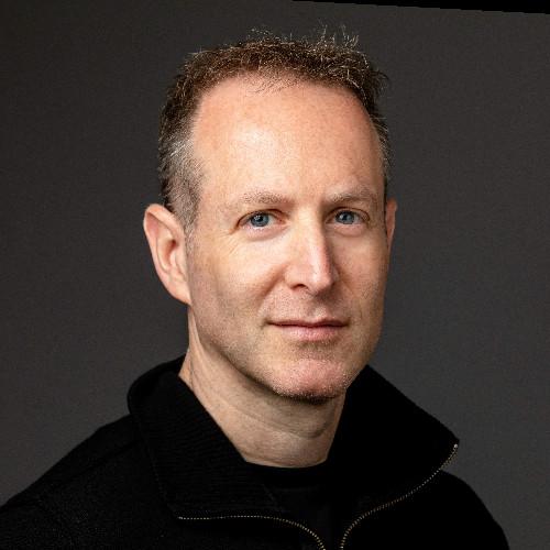 Glen Schwartz