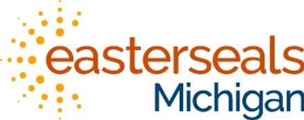 easterseals-michigan-logo_edited.jpg