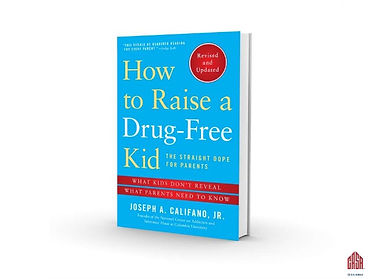 how-to-raise-a-drug-free-kid-1-638.jpg