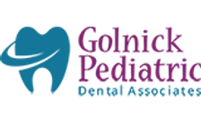 logo-new-2.png