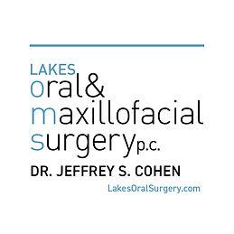 Lakes.oral.surg.logo.jpg