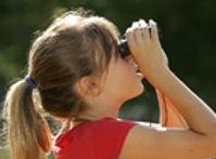 binoculars .jpg