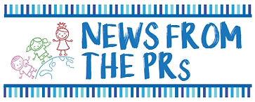 PR News Icon.jpeg