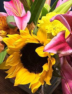 IsabellePosillicoFlowersSunflower.jpg