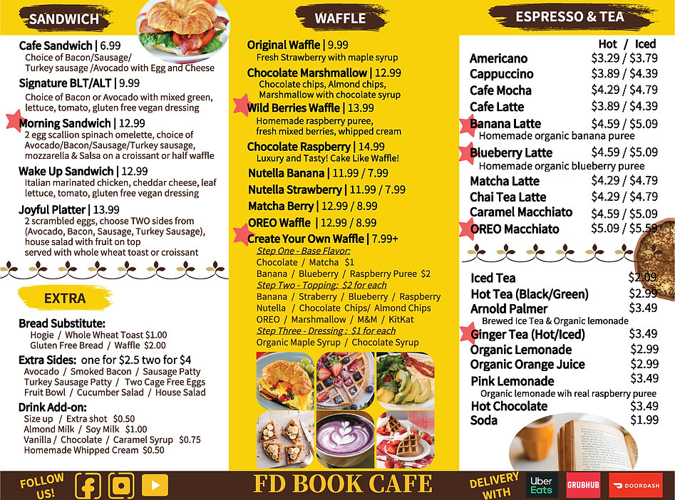 FD book cafe menu 20201021_Page_2.jpg