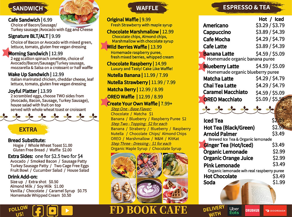 FD book cafe menu 20201021_Page_2.jpg