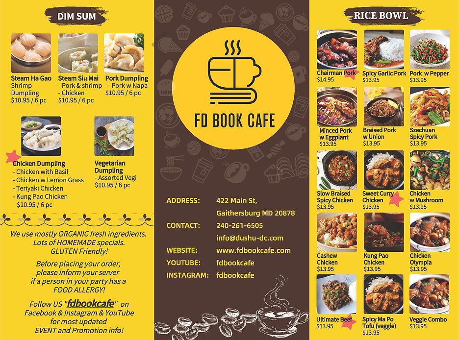 FD book cafe menu 20201021_Page_1.jpg