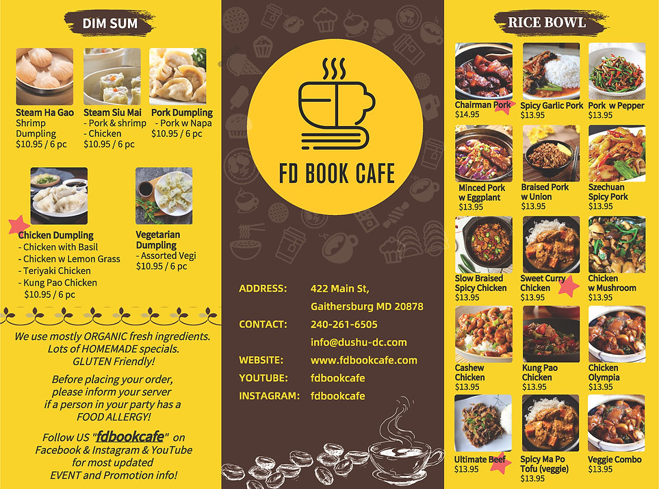 FD book cafe menu 20201021_Page_1.jpg